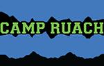 Camp Rauch